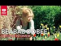 beabadoobee On What Her Album 'Fake It Flowers' Means To Her + More! mp3