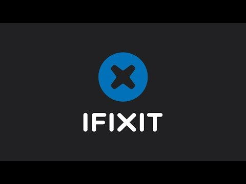 iFixit Channel Trailer!