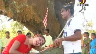 Hd New 2015 Hot Nagpuri Songs  Jharkhand  Push Magh Bit Gele  Mitali Ghosh
