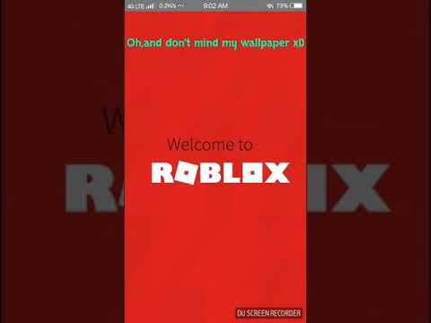 Roblox how to buy robux on mobile(MALAYSIA)