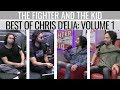 Best Of Chris DElia Volume 1 The Fighter And The Kid