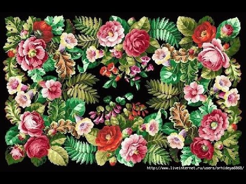 Free download free| for |cross stitch designs for wall hanging| 14
