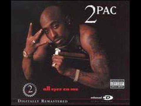 2Pac - California Love [Original Version]