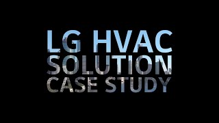 LG Air solution VRF Case study_Australia Rydges Hotel
