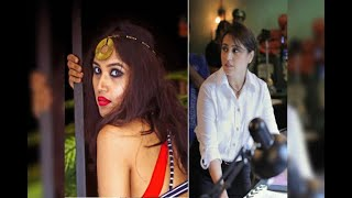 'Yeh Hai Mohabbatein' fame Shruti Bapna bags role in Rani Mukerji's 'Mardaani 2'