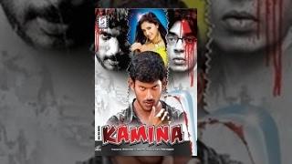 Aaj Ka Naya Kamina│Full Movie│Vishal, Mamta Mohandas