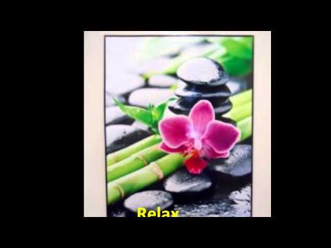 Tao Therapy Center Massage & Acupunture Lake Forest CA