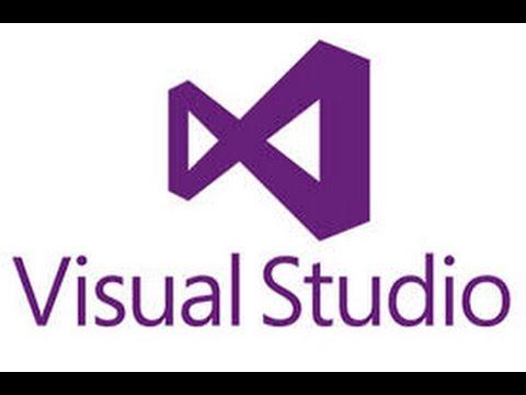 How to improve Performance of visual studio 2015