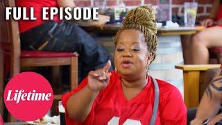Little Women: Dallas - Is Amanda HIDING SOMETHING? (S1 E4)   Full Episode   Lifetime