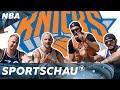 Bei Den Knicks Unsterblich Werden Interview Mit Dem Fanclub New York Knicks Nation GermanyAustria