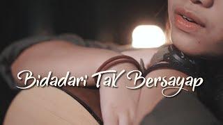 Bidadari Tak Bersayap - Anji (Cover) by Hanin Dhiya