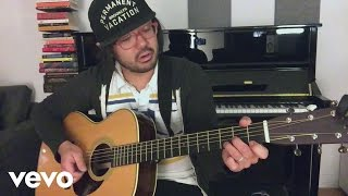 A Great Big World - Oasis Tutorial - Beginner Guitar