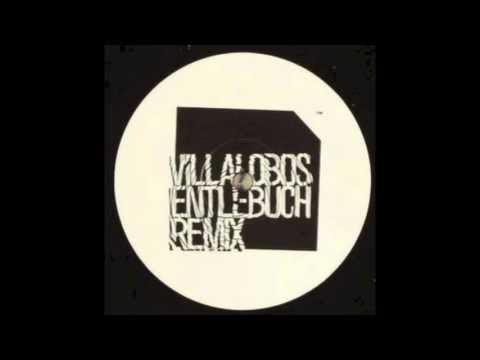 Beck - Cellphone's Dead (Ricardo Villalobos Entlebuch Remix)