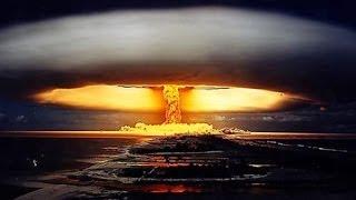 #x202b;القنبلة النووية الصينية Full Documentary 2014 Hd#x202c;lrm;