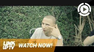 Lilman Lentz - Never Had Nothing [Music Video] @lilman_lentz