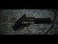 Tracy T x Rick Ross x Pusha T - Choices [Video]