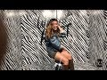 Download  Her Coochie Was Exposed! (Trying to Meet Chantel Jeffries) MP3,3GP,MP4