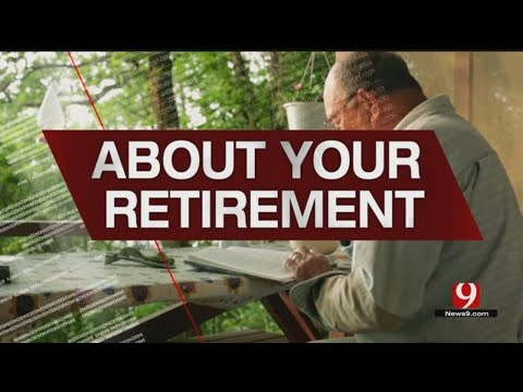 About Your Retirement: Loneliness Test Explained