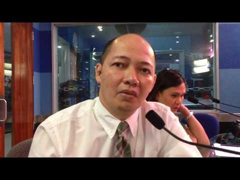 Varicose Veins: Makabagong Lunas – Payo ni Dr Leo Baloloy #4