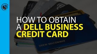 2924 Business Credit Cards Without Personal Guarantee Video