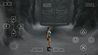 tomb raider anniversary pc game download highly compressed
