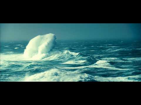 Oceans - Trailer #2