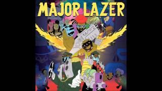 Download Major Lazer - Jessica (feat. Ezra Koenig of Vampire Weekend) Video