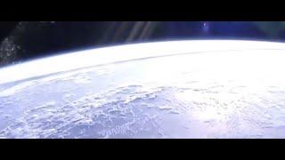 "Breaking : ""strange Line Across The Earth"" 5 Waves Of Energy (mike Around World)"