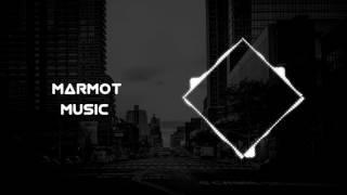 WATEVA - See U (Feat. Johnning) (Marmot Remix)