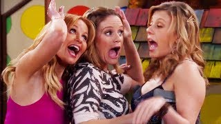 Fuller House Season 3 Trailer 2017 Netflix Series - Official