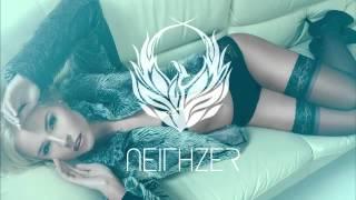 [Best Trap] Baauer - Harlem Shake (Cazzette Ultra Bootleg)