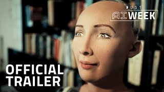 """""""More Human Than Human"""" HD Trailer 