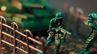 Download Macro War Video