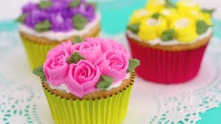 Cakes Your MOM will LOVE for Mother