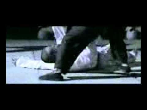 Xxx Mp4 Ip Man Wing Chun VS 3gp 3gp Sex
