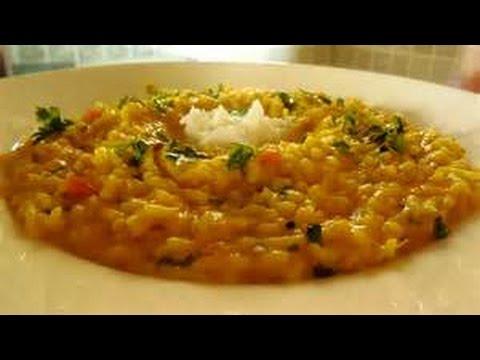 Quick Dal Khichdi/Moong/Masoor dal khichdi/Khichidi recipe in hindi*Areem Cooking*
