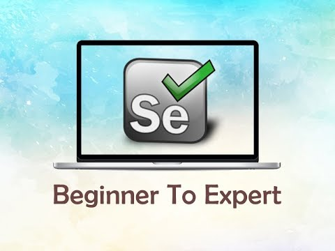 Selenium : Open Menu by Mouse Over