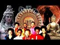 Satan's Musical Prophets: Earth Wind & Fire Documentary