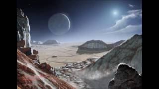 KIC 8462852 Alien Megastructure Star Update 12/27/16