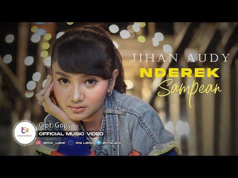 Download Lagu Jihan Audy Nderek Sampean Mp3