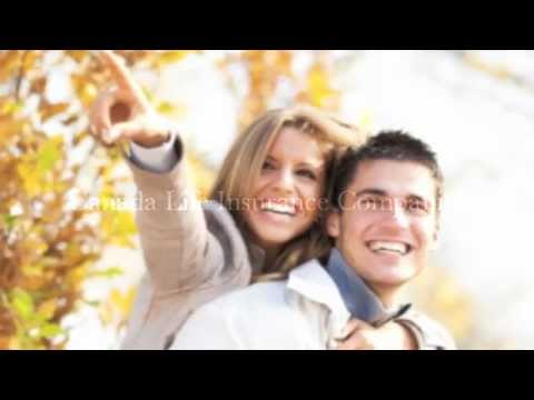 Term Whole Life Insurance Quotes Canada