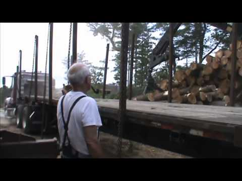 The Fields at Enterprise Drive, Marshfield Video #1