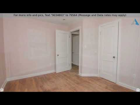 Priced at $180,000 - 24 Rutherford Ave, Haverhill, MA 01830