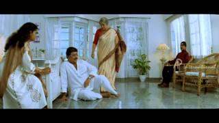 Jeans | Tamil Movie Comedy | Prashant | Aishwarya Rai | Lakshmi | Nasser | Raju Sundaram