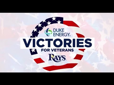 Victories for Veterans Grant 2016