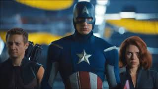 Download Avengers Infinity War Latest Song Promo 2018 Must Watch Video
