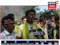 AKRASU's 24-hour Assam Bandh turns Violent