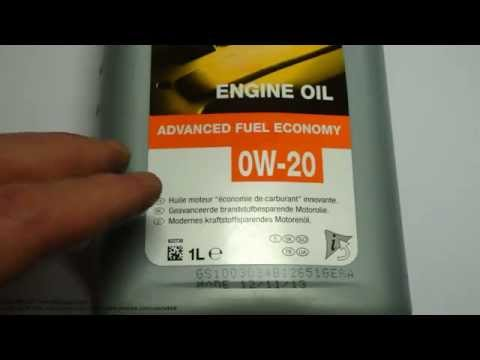 How long time engine oil could store in warehouse. When oil is old?