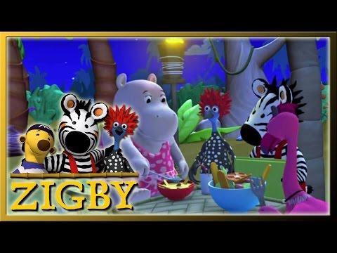 Xxx Mp4 Zigby Episode 51 Zigbys Restaurant 3gp Sex