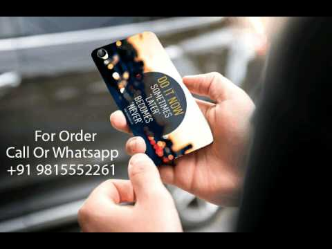 photo Mobile Cases & Covers if you want to buy then whatsapp or mail us